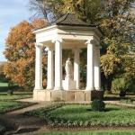 Park Tiefurt