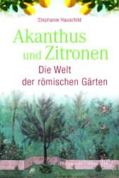 cover-hauschild-akanthus-und-zitronen