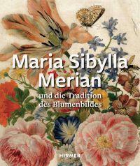 cover-maria-sibylla-merian-und-die-tradition-des-blumenbildes