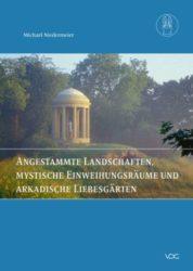 cover-niedermeier-gaerten-der-goethezeit