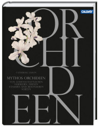 Cover Vadon Mythos Orchideen
