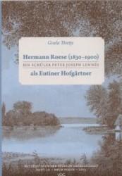 Titel Hermann Roese